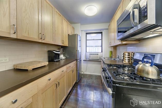2313, New York City, NY, 10002 - Photo 2
