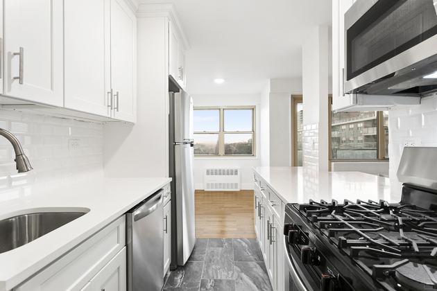 2362, Brooklyn, NY, 11207 - Photo 2