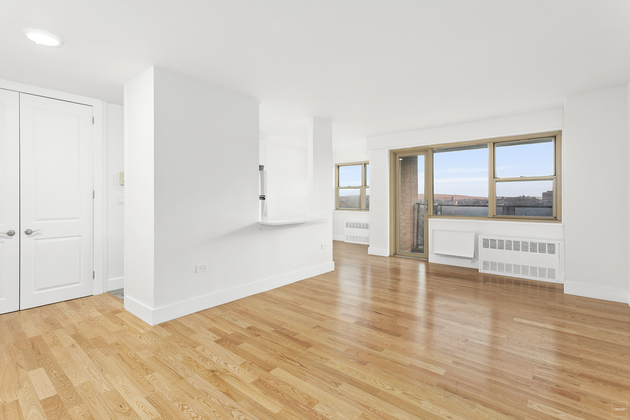 2362, Brooklyn, NY, 11207 - Photo 1