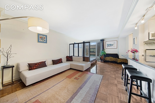 3632, New York, NY, 10019 - Photo 2
