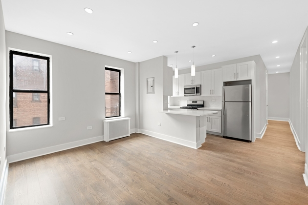 2702, Brooklyn, NY, 11213 - Photo 1