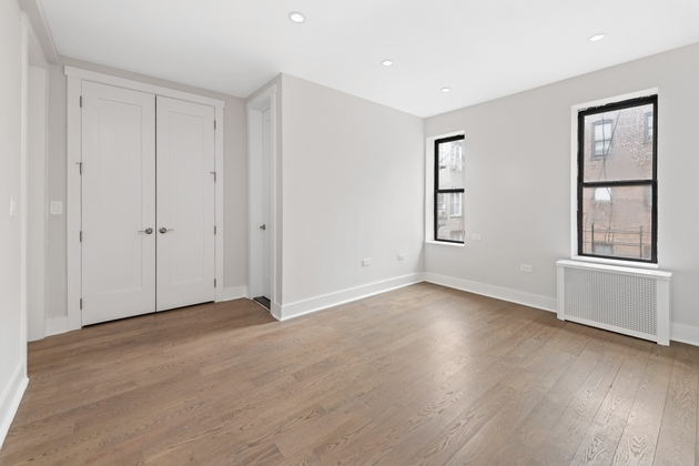 2702, Brooklyn, NY, 11213 - Photo 2