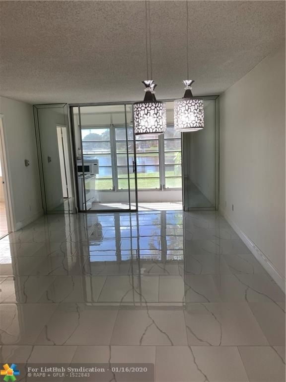 421, Sunrise, FL, 33322 - Photo 1