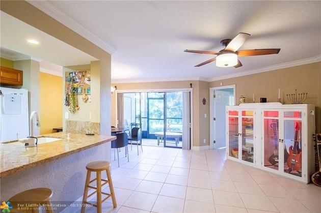 979, Plantation, FL, 33322 - Photo 2