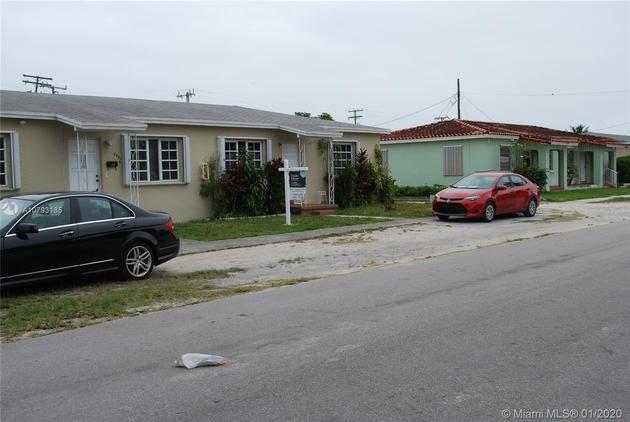 10000000, Hialeah, FL, 33012 - Photo 1