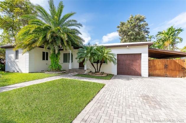 2719, Miami, FL, 33145 - Photo 1