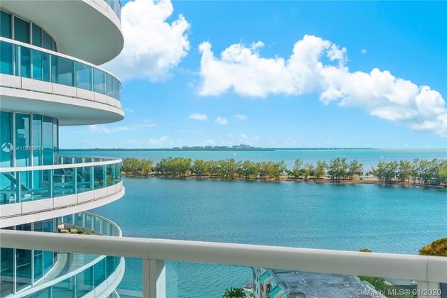 3743, Miami, FL, 33129 - Photo 1