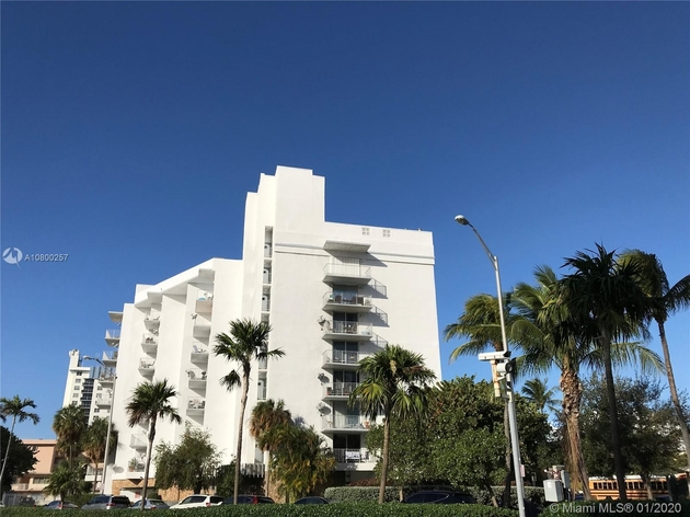 970, Miami Beach, FL, 33141 - Photo 2