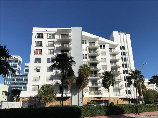 970, Miami Beach, FL, 33141 - Photo 1