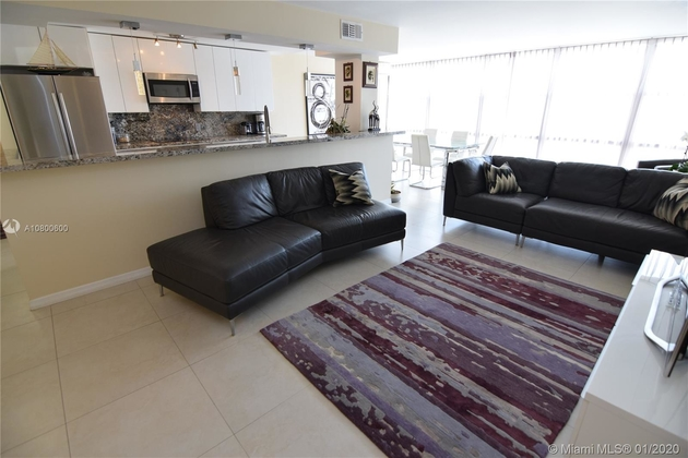 1313, Hallandale, FL, 33009 - Photo 2