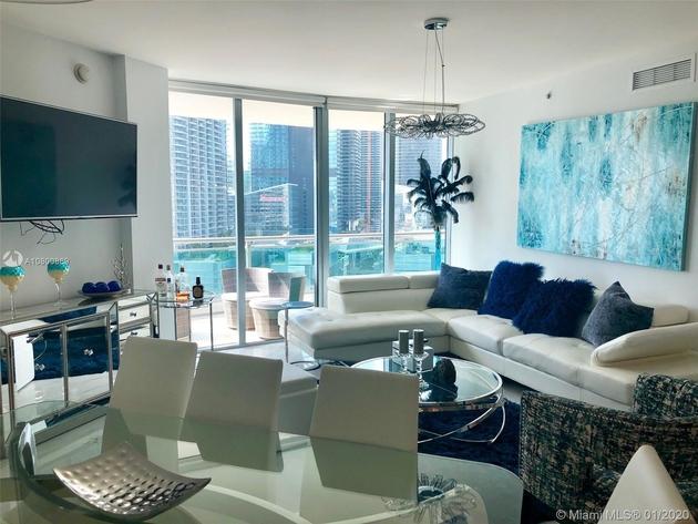 2264, Miami, FL, 33130 - Photo 1