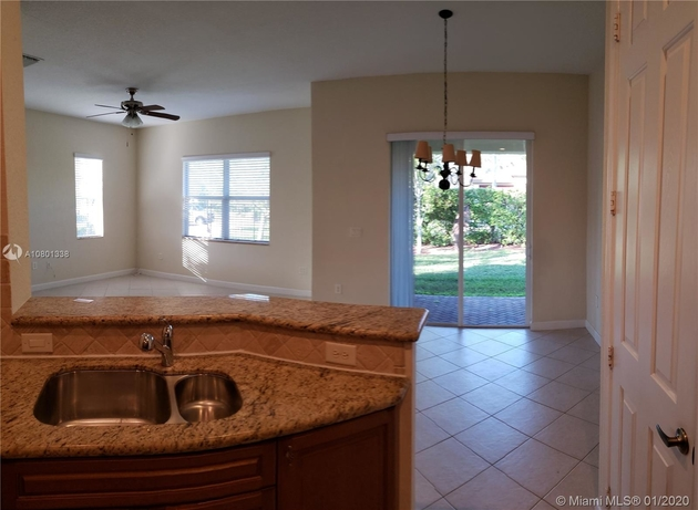 1930, Coral Springs, FL, 33076 - Photo 2