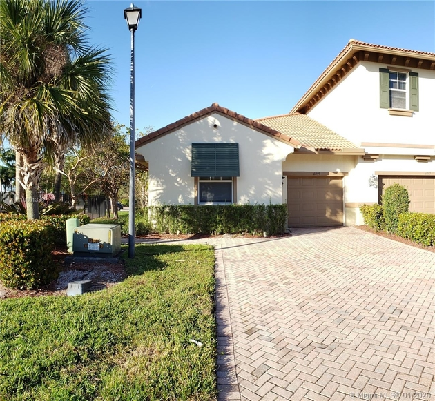 1930, Coral Springs, FL, 33076 - Photo 1