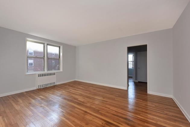 1809, Bronx, NY, 10471 - Photo 2