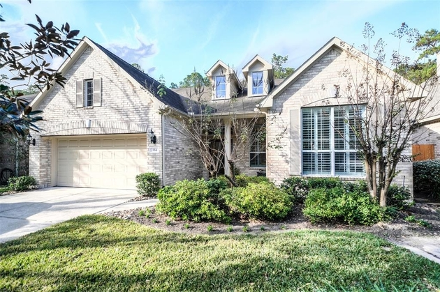 1658, The Woodlands, TX, 77384 - Photo 1