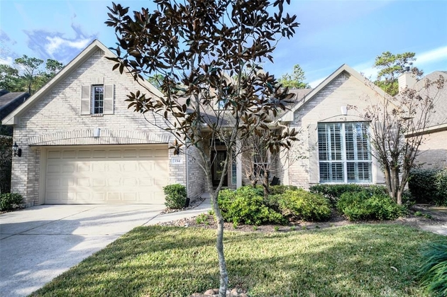 1658, The Woodlands, TX, 77384 - Photo 2