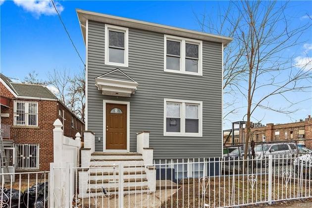 8148, Bronx, NY, 10469-5503 - Photo 1