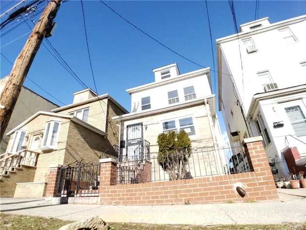 6973, Bronx, NY, 10470 - Photo 1
