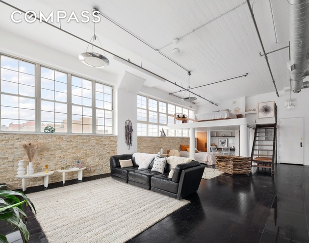6405, Brooklyn, NY, 11205 - Photo 1