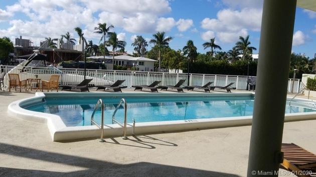 1609, Bay Harbor Islands, FL, 33154 - Photo 2