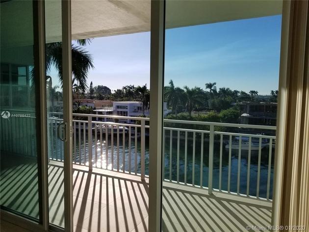 1609, Bay Harbor Islands, FL, 33154 - Photo 1