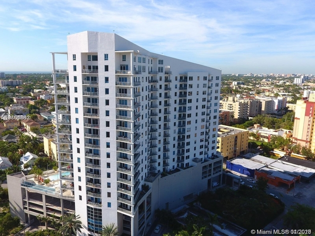 1368, Miami, FL, 33130 - Photo 1