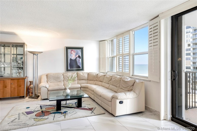 1627, Hollywood, FL, 33019 - Photo 1
