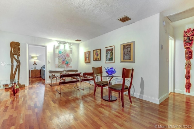 1161, Coral Gables, FL, 33134 - Photo 2
