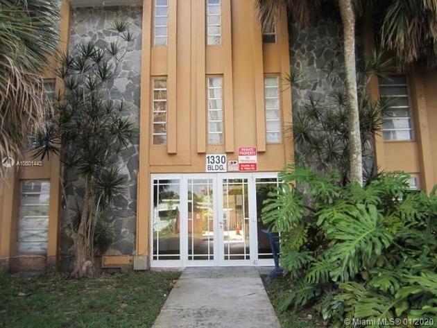 746, Hialeah, FL, 33012 - Photo 1