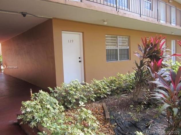 746, Hialeah, FL, 33012 - Photo 2