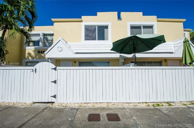 983, Miami, FL, 33155 - Photo 1