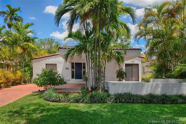 3092, Coral Gables, FL, 33134 - Photo 2