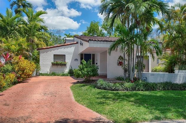 3092, Coral Gables, FL, 33134 - Photo 1