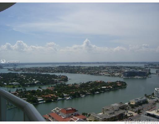 3651, Miami Beach, FL, 33141 - Photo 2