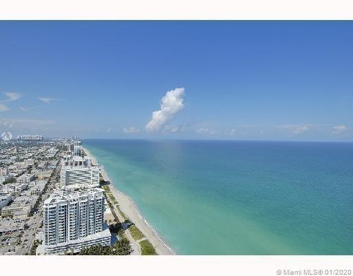 3651, Miami Beach, FL, 33141 - Photo 1