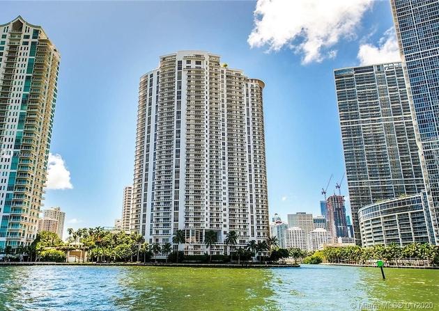7882, Miami, FL, 33131 - Photo 2