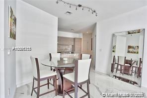 3112, Miami, FL, 33130 - Photo 2