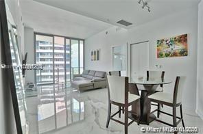 3112, Miami, FL, 33130 - Photo 1