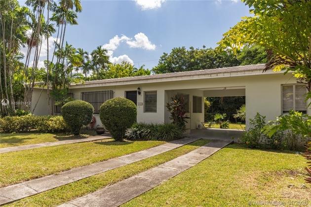 3378, Coral Gables, FL, 33134 - Photo 1
