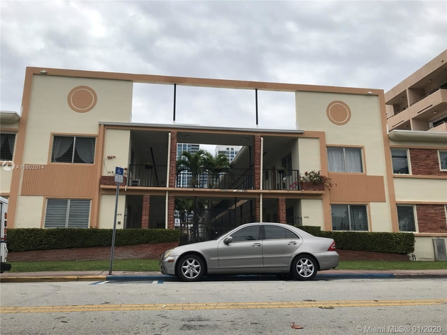 648, Miami Beach, FL, 33141 - Photo 1