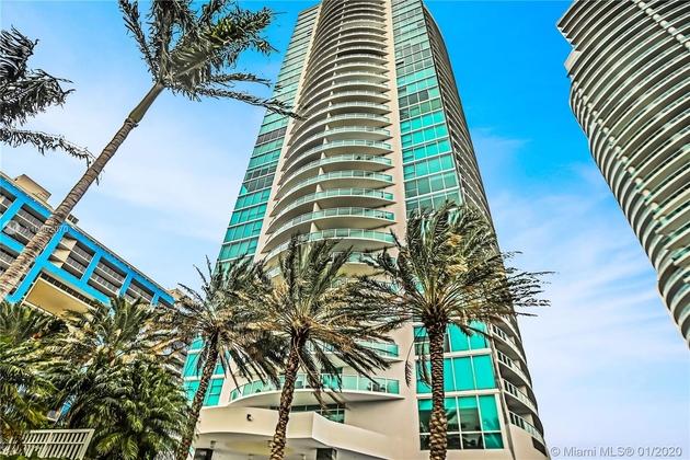 2481, Miami, FL, 33129 - Photo 1