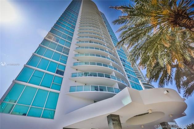 2481, Miami, FL, 33129 - Photo 2