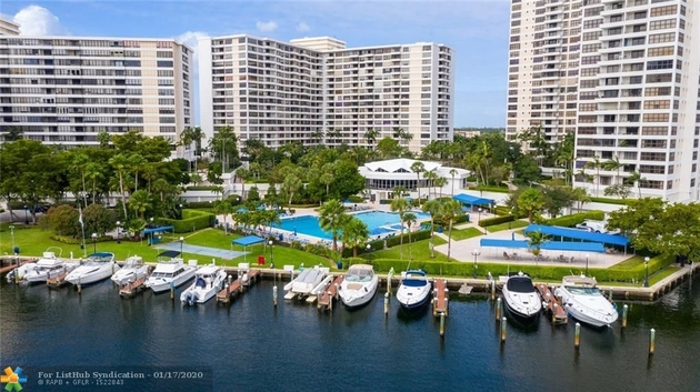 1367, Hallandale, FL, 33009 - Photo 1