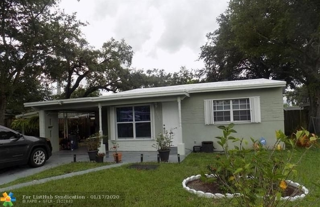 1132, Hollywood, FL, 33024 - Photo 2