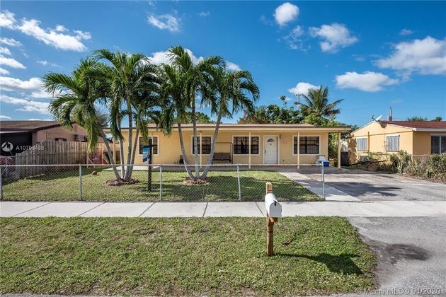 1457, Fort Lauderdale, FL, 33317 - Photo 2