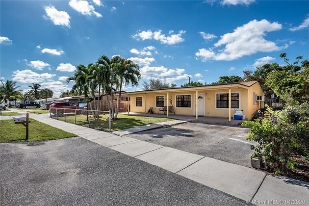 1457, Fort Lauderdale, FL, 33317 - Photo 1