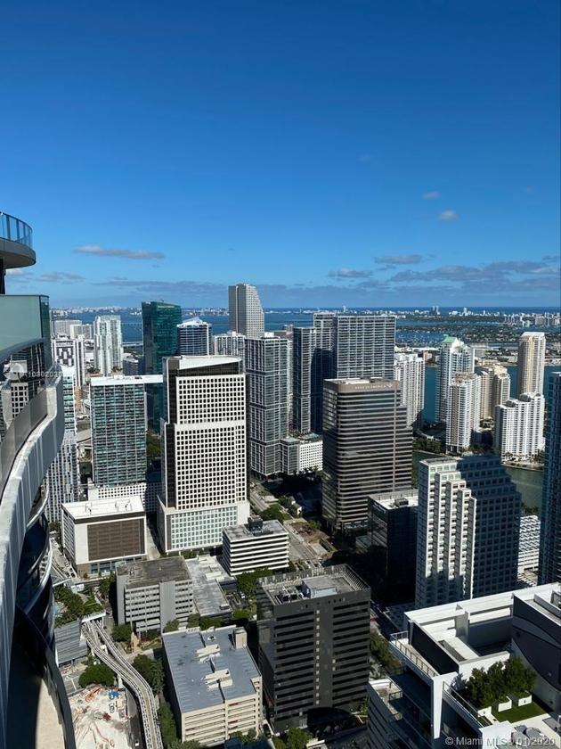 2183, Miami, FL, 33131 - Photo 2