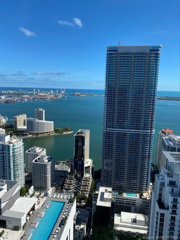 2183, Miami, FL, 33131 - Photo 1