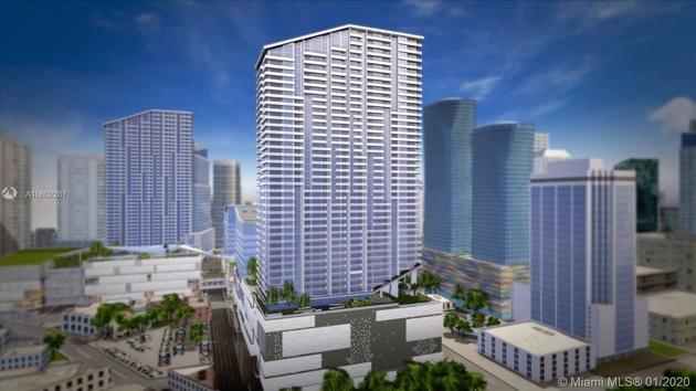 5000, Miami, FL, 33130 - Photo 1