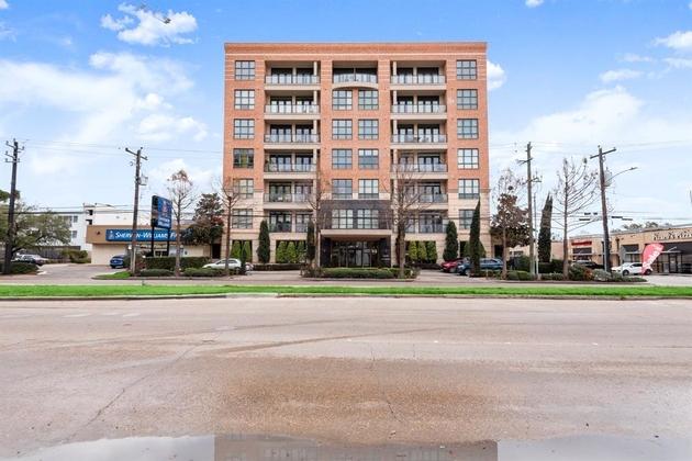 1971, Houston, TX, 77019 - Photo 1